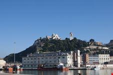 un viaggio tra storia mare e montagna