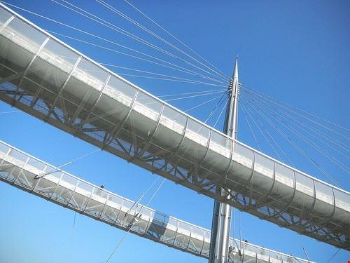 86746  ponte del mare