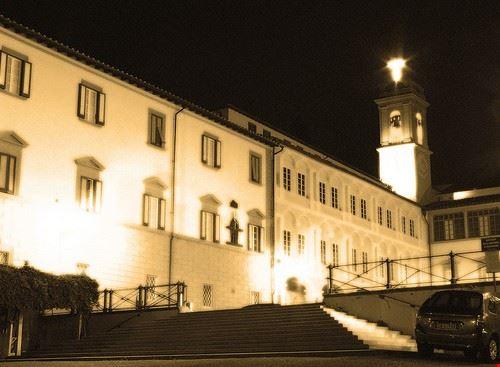 86765  santuario di montenero