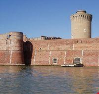 86800  fortezza vecchia