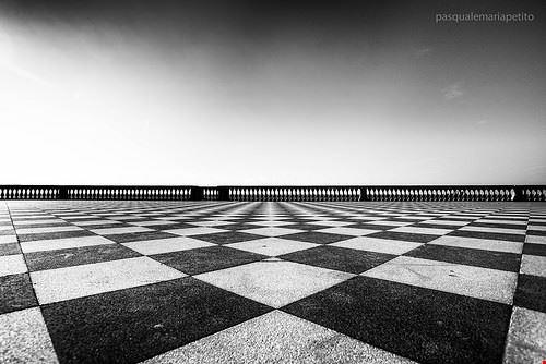 terrazza mascagni: Bilder und Fotos aus Livorno- 500x334 - Autore ...