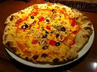 pizzeria dieci piu dieci