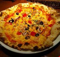 86820  pizzeria dieci piu dieci