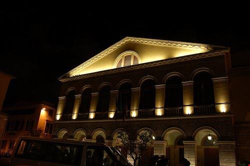 86824  teatro goldoni