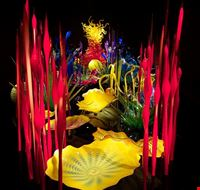 86941  chihuly garden and glass