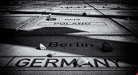 museo dell olocausto