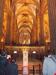 catedral barcellona