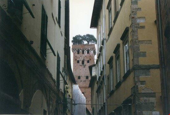 torre giunigi