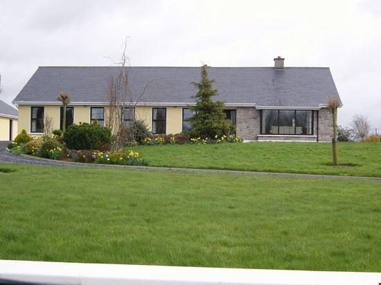 87099 irish cottage dublino