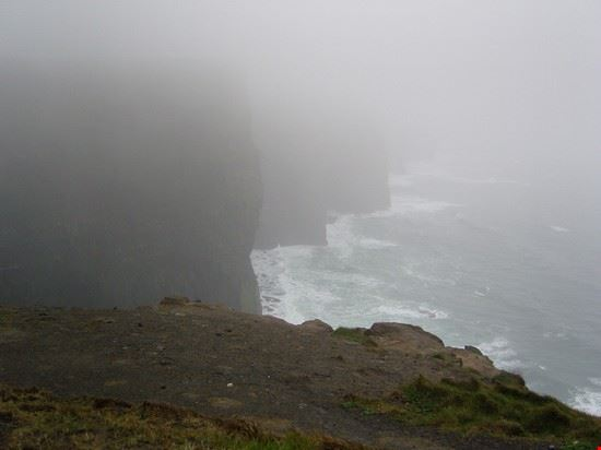 87101 cliff of moher galway