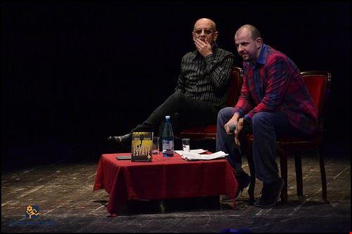 87108  teatro mancinelli