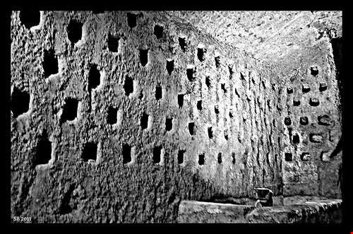 87109  orvieto underground
