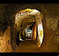 87111  orvieto underground