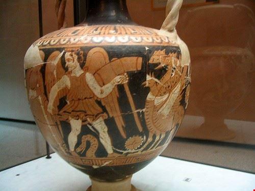 87112  museo archeologico nazionale