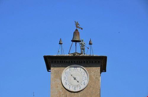 87121  torre del moro