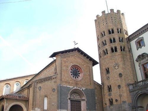 87133  chiesa di sant andrea e bartolomeo