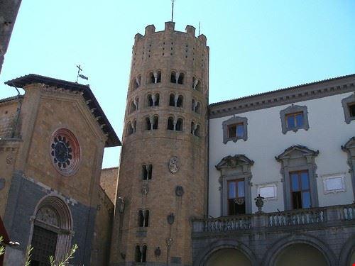 chiesa di sant andrea e bartolomeo
