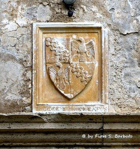 87211  castello caetani