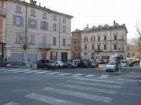 Piazza Perestrello