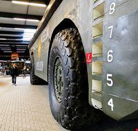 87325  museo dello sbarco