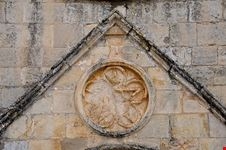 basilica di santa teresa del bambin gesu