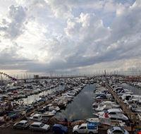 87351  porto turistico
