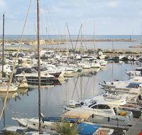 87352  porto turistico