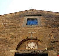 87428  chiesa dei santi giacomo e cristoforo