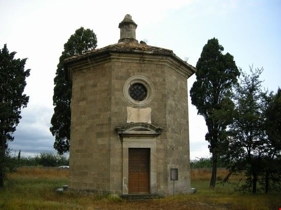 oratorio san guido