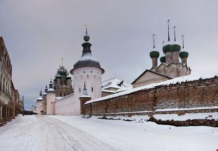 Cremilino di Rostov