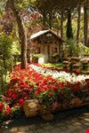 giardini pubblici brescia