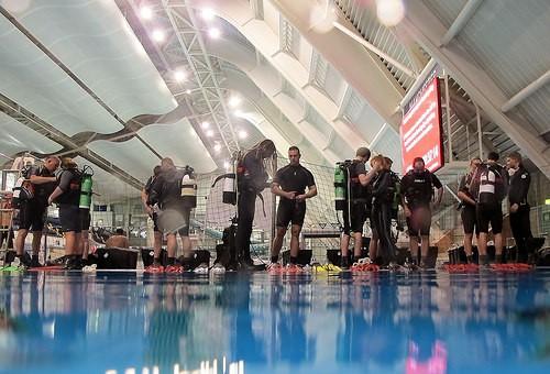 Pianeta blu diving center a ventimiglia - Dive center blu ...