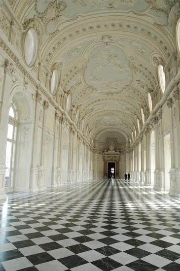 Grande Galleria