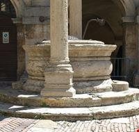 87716 galleria grande venaria reale montepulciano
