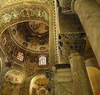 87795 basilica di san vitale ravenna