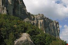 pietra di bismantova reggio emilia