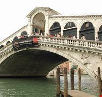 87818 ponte di rialto venezia