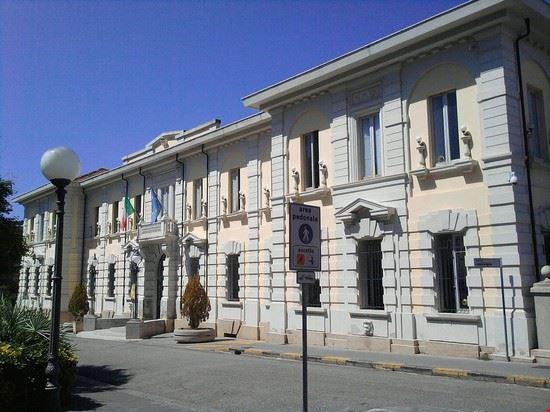 palazzo san nicola palmi