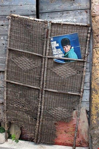 Foto il rifugio degli artisti a calcata 331x500 autore redazione - Il giardino degli artisti ...