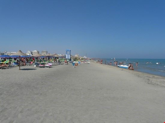 Spiaggia_barletta
