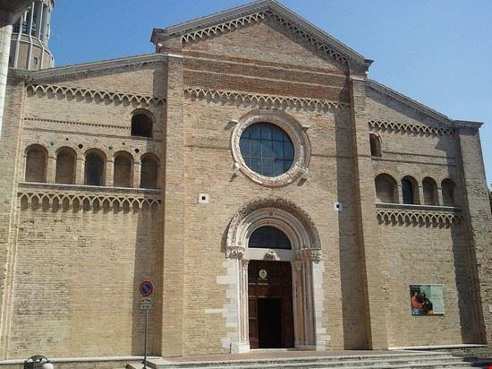 cattedrale fano