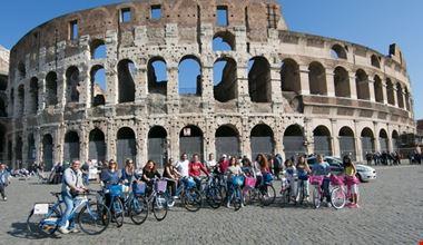 87940_roma_tour_di_roma_in_bici
