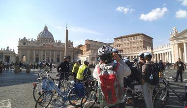 87941_roma_tour_di_roma_in_bici
