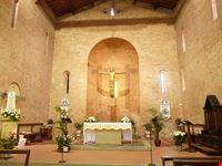 certaldo chiesa santi jacopo e filippo