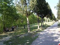 parco canonica certaldo
