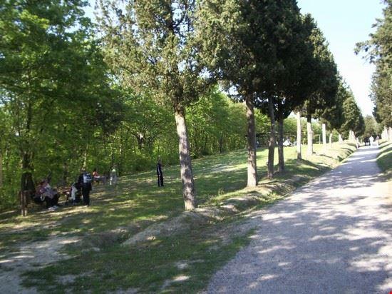 87972 certaldo parco canonica certaldo
