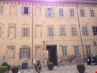 spoleto museo tessuto spoleto
