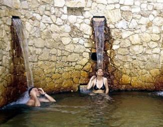 Photo sciacca terme photos de sciacca et images 325x253 for Pti regione sicilia