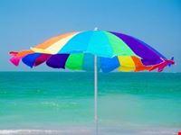 sciacca ombrellone