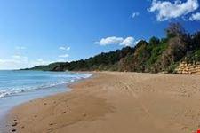 sciacca spiaggia barone
